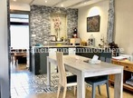 Vente Maison 120m² Saint-Pathus (77178) - Photo 1