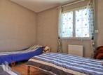 Vente Maison 8 pièces 260m² Boën-sur-Lignon (42130) - Photo 9