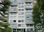 Vente Appartement 5 pièces 99m² Meylan (38240) - Photo 16