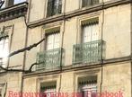Location Appartement 3 pièces 64m² Romans-sur-Isère (26100) - Photo 8