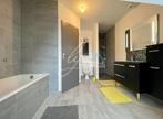 Vente Maison 4 pièces 96m² Laventie (62840) - Photo 4