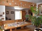 Vente Maison 2 pièces 41m² Villefranche-sur-Saône (69400) - Photo 6