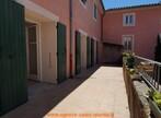 Vente Appartement 3 pièces 82m² Montélimar (26200) - Photo 6