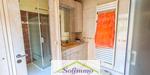 Vente Maison 6 pièces 110m² Les Abrets en Dauphiné (38490) - Photo 6