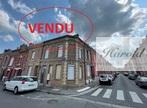 Vente Immeuble 4 pièces 54m² Amiens (80000) - Photo 1