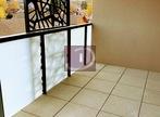 Location Appartement 2 pièces 46m² Thonon-les-Bains (74200) - Photo 4