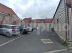 Vente Immeuble 6 pièces 400m² Loos-en-Gohelle (62750) - Photo 7