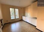 Vente Appartement 4 pièces 78m² Meylan (38240) - Photo 7