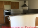Location Maison 5 pièces 110m² Saint-Jean-en-Royans (26190) - Photo 6