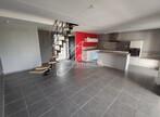 Vente Maison 4 pièces 90m² Lestrem (62136) - Photo 4