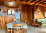 Vente Maison 3 pièces 90m² HABERE-POCHE - Photo 3