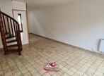 Sale House 4 rooms 57m² Houdan (78550) - Photo 1