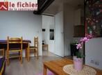 Location Appartement 2 pièces 19m² Grenoble (38000) - Photo 9
