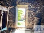 Vente Maison 6 pièces 74m² Alleyrac (43150) - Photo 11
