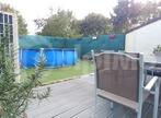 Vente Maison 5 pièces 110m² Loison-sous-Lens (62218) - Photo 6