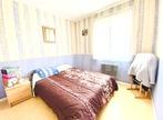 Vente Maison 4 pièces 90m² Bauvin (59221) - Photo 4
