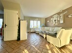 Vente Maison 5 pièces 160m² Ennetières-en-Weppes (59320) - Photo 4