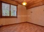 Sale Apartment 3 rooms 53m² Bogève (74250) - Photo 3