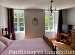 Vente Maison 4 pièces 140m² Parthenay (79200) - Photo 13