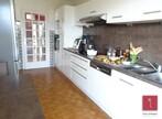 Vente Appartement 6 pièces 130m² GRENOBLE - Photo 10