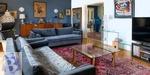Vente Appartement 5 pièces 220m² Angoulême - Photo 15