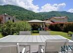 Sale House 160m² Le Versoud (38420) - Photo 27