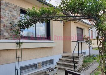 Sale House 4 rooms 72m² Saint-Valery-sur-Somme (80230) - Photo 1
