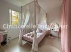Vente Maison 4 pièces 118m² Biarrotte (40390) - Photo 17