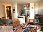 Vente Appartement 4 pièces 76m² Le Tampon (97430) - Photo 2