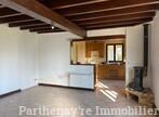 Vente Maison 6 pièces 139m² Fénery (79450) - Photo 9