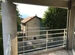 Location Appartement 3 pièces 70m² Eybens (38320) - Photo 4