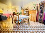 Vente Maison 5 pièces 98m² Feuchy (62223) - Photo 4