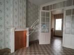 Vente Maison 4 pièces La Gorgue (59253) - Photo 3