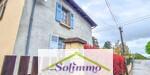 Vente Maison 4 pièces 120m² Les Abrets (38490) - Photo 12