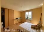 Vente Maison 4 pièces 96m² Parthenay (79200) - Photo 9