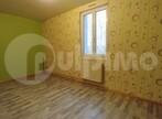 Vente Maison 4 pièces 65m² Montigny-en-Gohelle (62640) - Photo 5