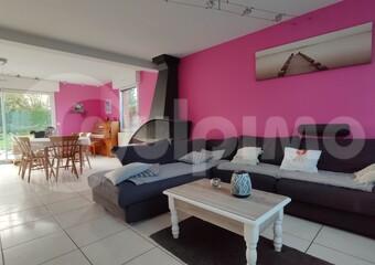 Vente Maison 8 pièces 152m² Douai (59500) - Photo 1