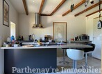 Vente Maison 4 pièces 120m² Azay-sur-Thouet (79130) - Photo 8