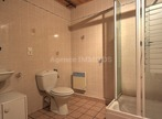 Sale House 3 rooms 81m² Lucinges (74380) - Photo 15