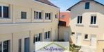 Vente Appartement 4 pièces 62m² Les Abrets en Dauphiné (38490) - Photo 2