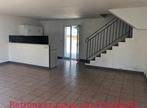 Location Maison 3 pièces 78m² Bourg-de-Péage (26300) - Photo 4