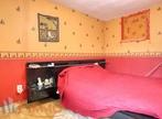 Vente Maison 6 pièces 120m² Chuzelles (38200) - Photo 15