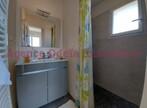 Vente Maison 4 pièces 91m² Audenge (33980) - Photo 7