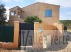 Vente Maison 4 pièces 80m² Puget-Ville (83390) - Photo 2