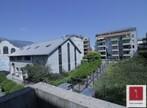 Sale Apartment 5 rooms 116m² Grenoble (38000) - Photo 9