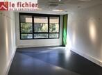 Location Bureaux 20 pièces 1 158m² Grenoble (38100) - Photo 11