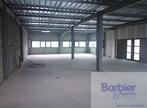 Vente Bureaux 103m² VANNES - Photo 1
