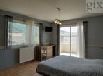 Vente Maison 160m² Le Versoud (38420) - Photo 20