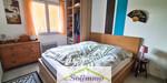 Vente Maison 4 pièces 85m² Brégnier-Cordon (01300) - Photo 8