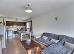Sale Apartment 5 rooms 89m² BOURG-SAINT-MAURICE - Photo 2